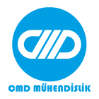 CMD Engineering